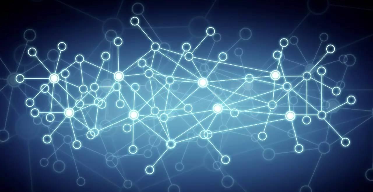 如何评价微软在数据中心使用FPGA架构?