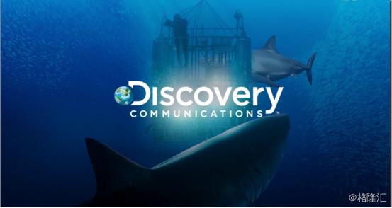 北京 股价 显现/【组图】Discovery股价创新低,投资机会显现?