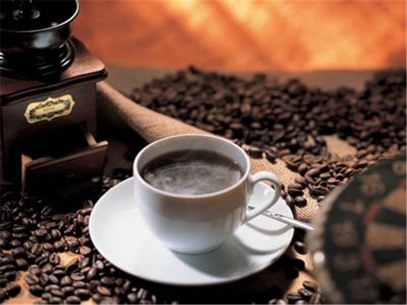长沙县星沙易初莲花周边的咖啡厅你都知道吗