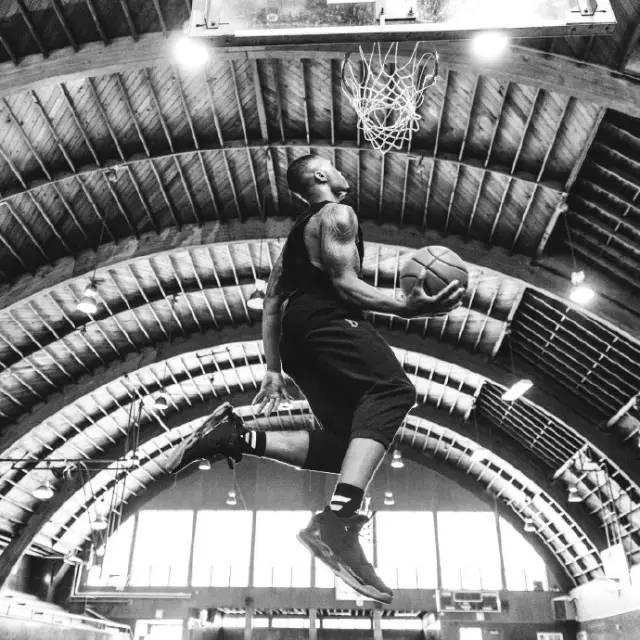 打籃球是不是真的能長高?-Haters-黑特籃球NBA新聞影片圖片分享社區