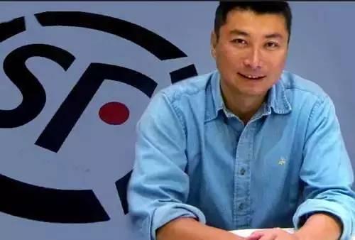 十万港币创业2016最赚钱的竟是他秒杀马云