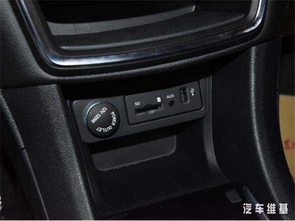正文高低远光风神ax5看着了8英寸的显示屏,分辨率也很不错,采用很瑞虎7怎么调东风汽车图片