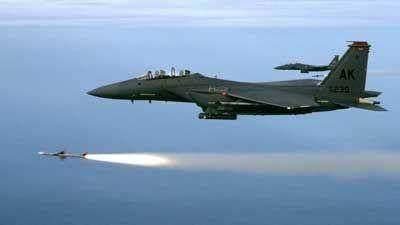歼20到底能不能对抗f35:美军内部却对这款战机褒贬不一!图片