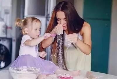 什么样的妈妈能养出成大器的孩子