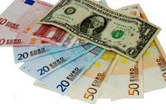 如果美元一直上涨,人民币一直跌,那港币会怎样?