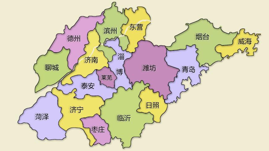 济南gdp_2019年济南各区gdp
