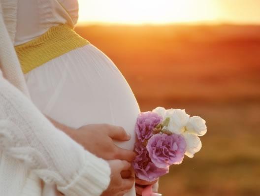 准妈妈要为新生儿做的准备有哪些