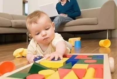 如何让孩子学会专注