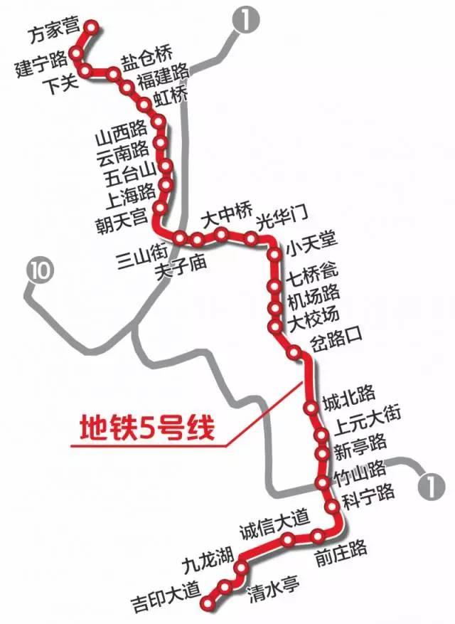 南京gdp2020_南京各区gdp2020