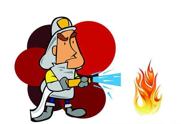 一个马虎大意,就有可能导致一场悲剧的发生,因此,对于电气火灾防范图片