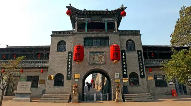 媲美美国羚羊谷,这片红色世界有你没见过的原始中国