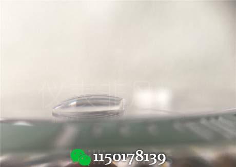 大量干货!深度拆解N厂劳力士V7绿水鬼插图16