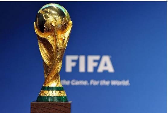 天亮了!世界杯扩军小论!