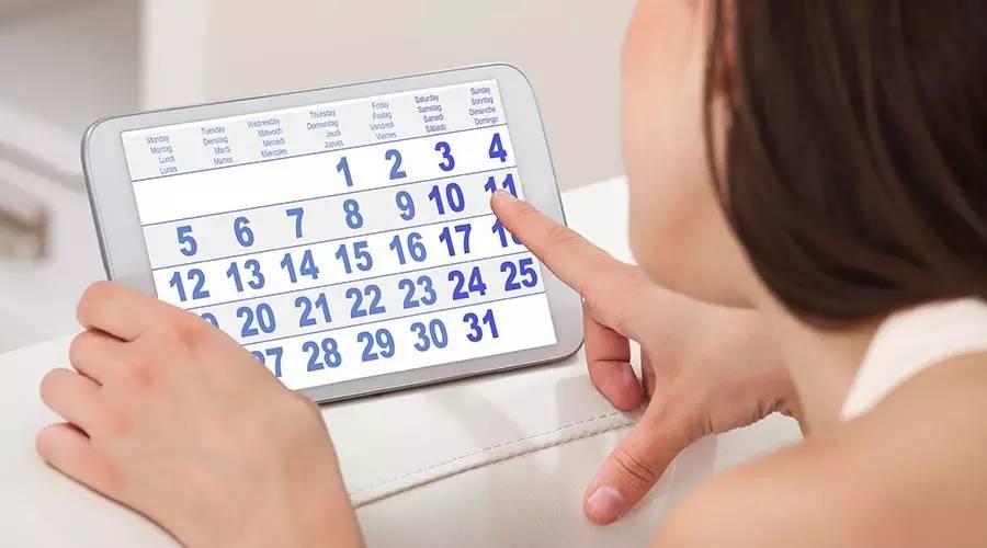 月经不调会不会老得快?甲状腺疾病是不是最大元凶?