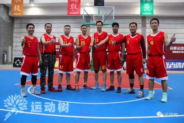 【奖门人?新青联盾】壮年组中天瑞琪饲料队和惠州惠联队将进入冠军战!