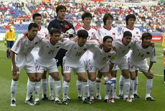FIFA宣布:世界杯扩军 2026年施行