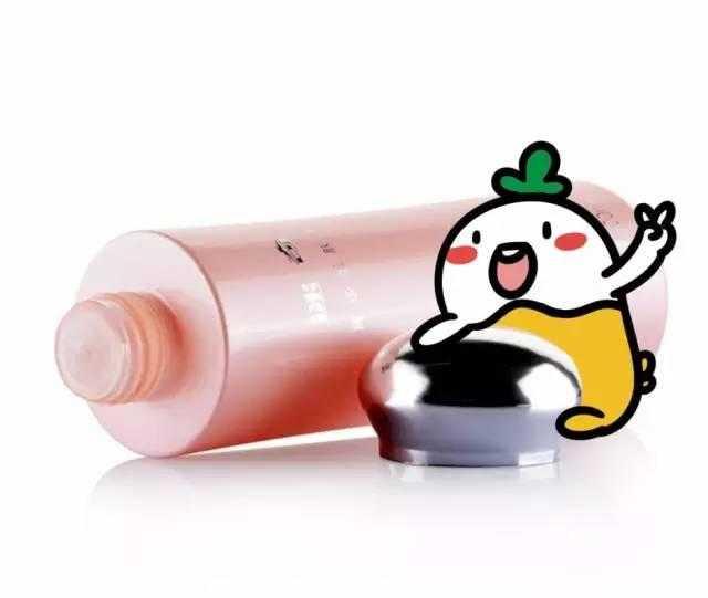 日本国货都追着买的短发护肤品,你还不知道?韩国女生烫发女生图片