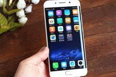 马云用的VIVO凭什么这么火?iphone生产商业绩下滑