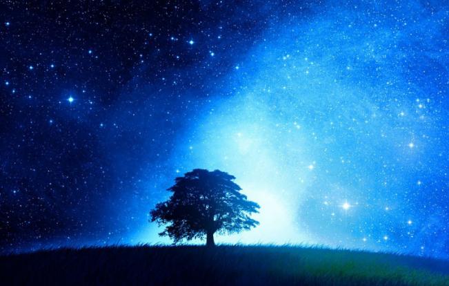 星空club岱j�Y��x�p_星空腕表 表盘中封印着最闪亮的星星