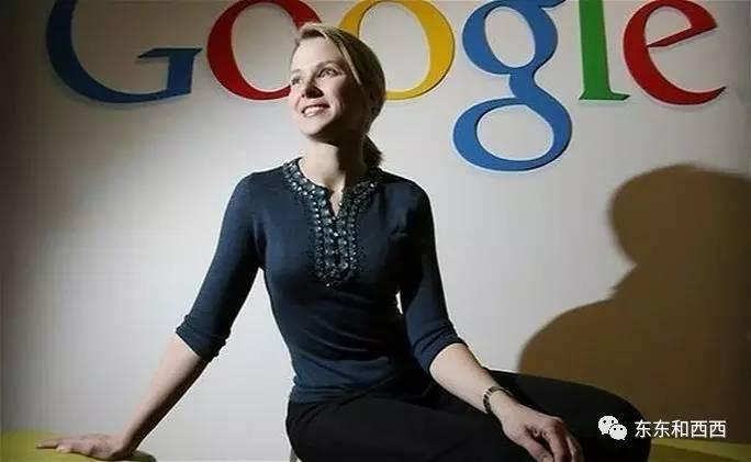 太爱剁手是啥结果?看看硅谷第一美女的故事(图)