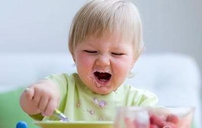七个月宝宝的辅食食谱