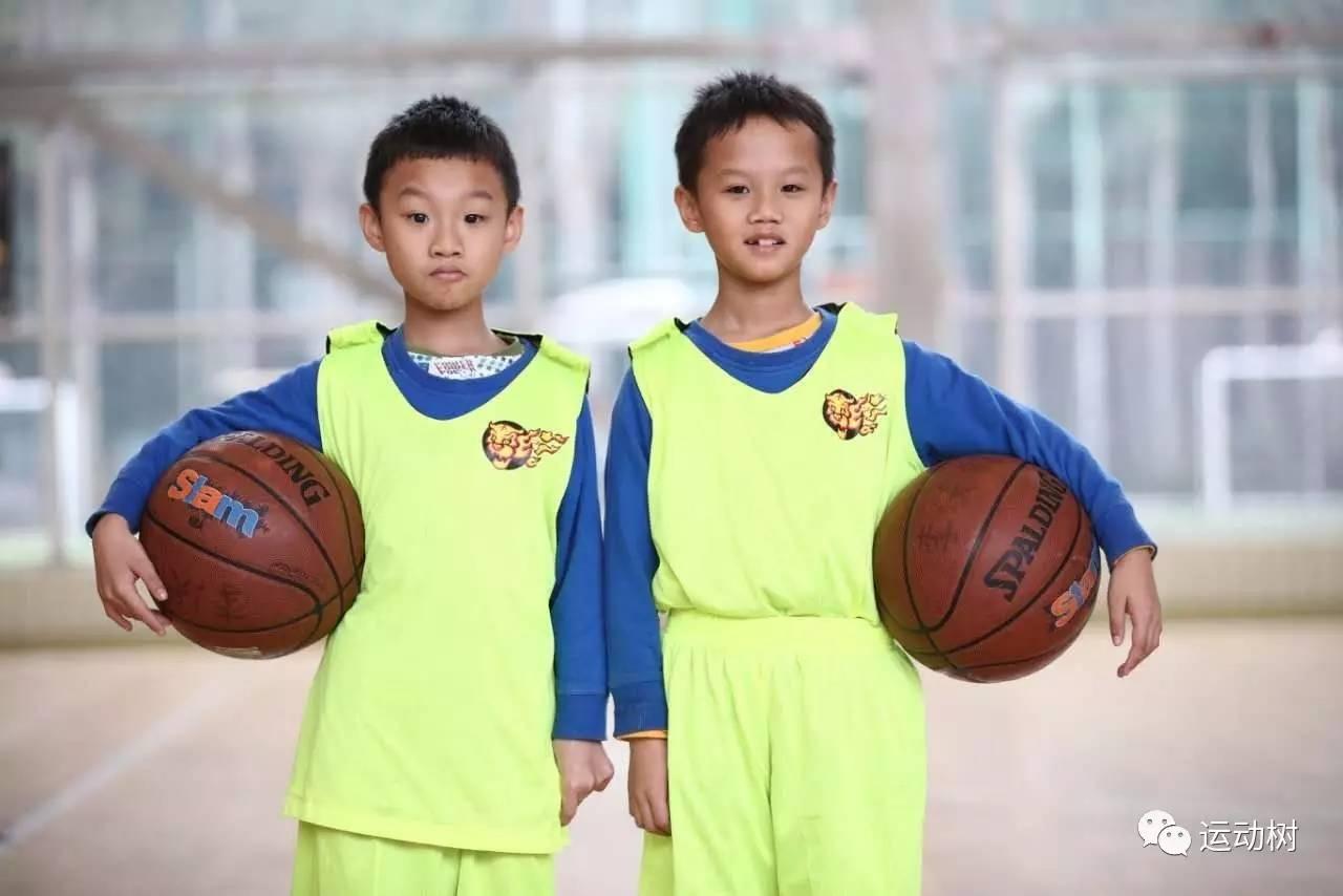 【惠州·宏远训练营】惠州市队培训梯队  宏远篮球训练营在惠州等你来