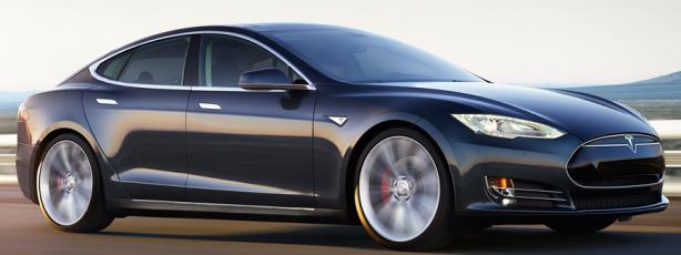 燃油VS电动,植保无人机的终极技术对决
