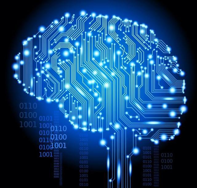 人工智能正在智能家居的使用系列之:智能节造体系