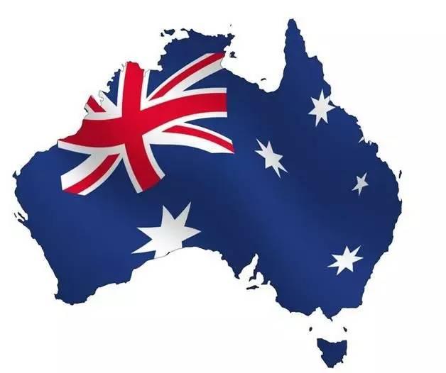 各国签证详解!申请周期、有效期、停留期,往返次数! 客户投稿 第6张