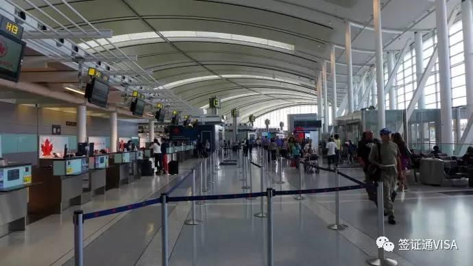 实用 | 出境要转机 乾坤大挪移避开转机签证 客户投稿 第12张