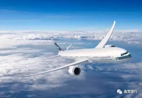 国际航班转机 | 如何巧妙避开转机签证?