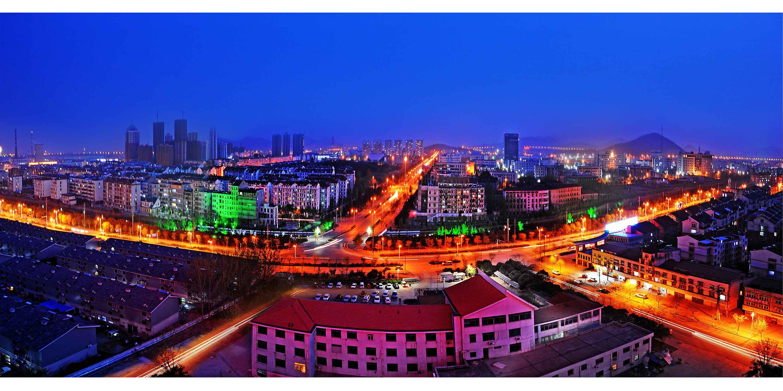 安庆人均gdp_安徽2018年上半年GDP新鲜出炉 安庆排名第四(2)