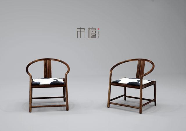 为什么说宋代家具才是中式家具的典范-搜狐