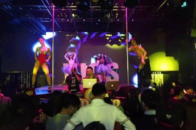 13-14 疯狂糖果派对 lollipop棒棒糖 诱惑撩人的性感糖果王国 置身