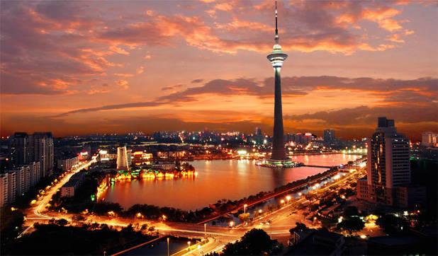 滨海gdp_天津最新GDP排名,滨海新区排行第几