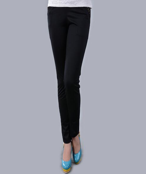 2019年十大女裤排行_2019女裤十大品牌排行榜,女裤哪个牌子好