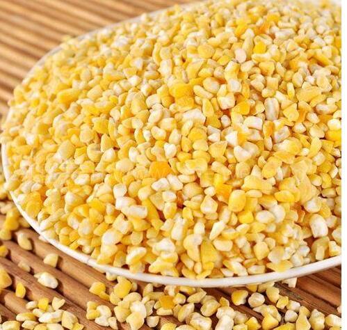 2017玉米粒十大品牌排行榜玉米粒哪个牌子好