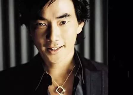 也翻唱自中岛美雪的《竹之歌》.   8、刘若英《后来》   《让我欢喜让