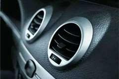 银川司机快注意,冬天开车要这样开暖风才不费油!