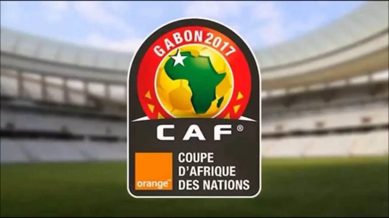 视频|非洲杯明晨勇闯,穆谢奎将为国开战征战一方激战图片