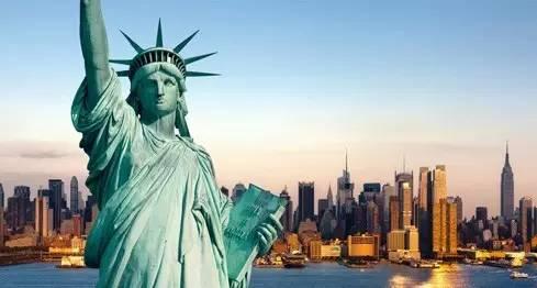 过年去旅行,拿不到签证了?为什么不提前申请?