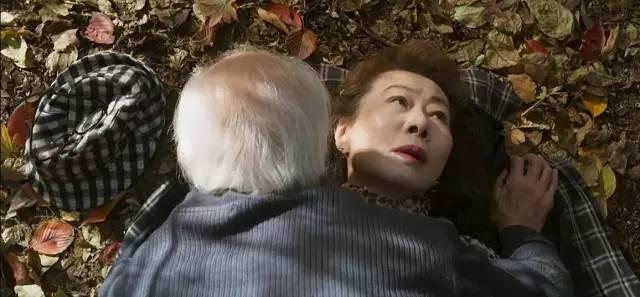 多部幼交影片_站街奶奶错认援交少女,又一部韩国高分电影