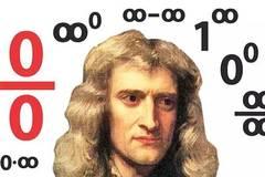 零除以零在数学中有意义吗?