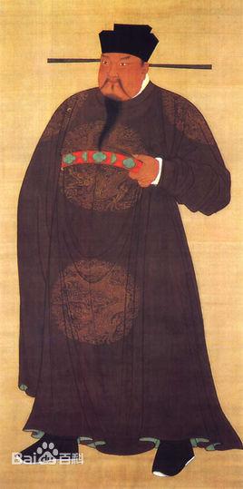 吴越钱氏能够在五代十国这样的乱世中,历经李存勖、郭威、柴荣和赵