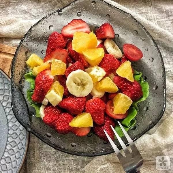 吃口香糖可以減肥嗎_吃什么東西可以減肥_吃什么東西可以減肥最快