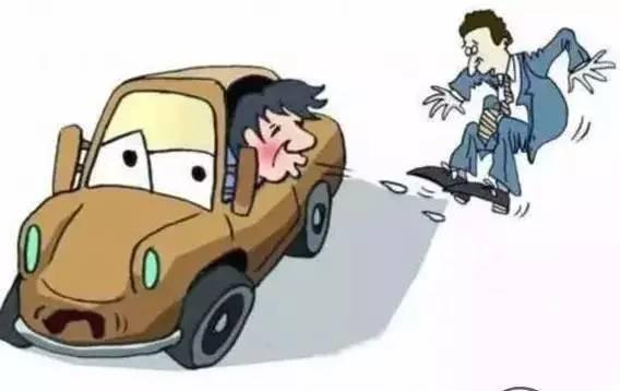 想要延长汽车寿命?只需做到这五点