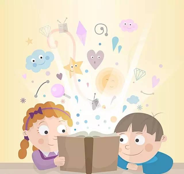 那些希望把全世界都捧给孩子的家长,往往忽视孩子的人格发展 - 风帆页页 - 风帆页页博客