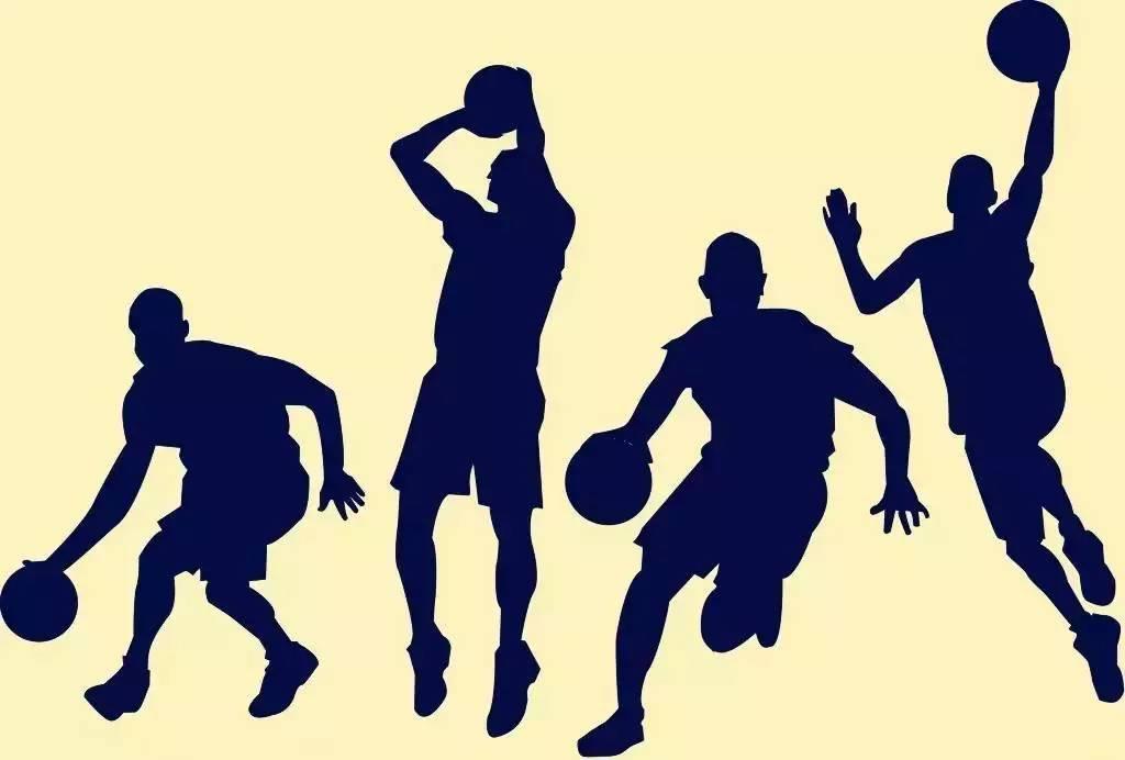 体育水球很多代替食用的人除了正文之外爱好其他体育还有,其实有可运动网球热爱图片
