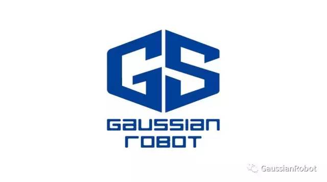 空心杯电机铁芯,上海高仙科技:只做专业实用的智能机器人