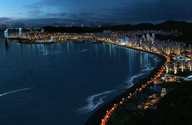 2012年西班牙gdp_31省份GDP数据公布:广东总量比肩西班牙辽宁缩水6千多亿